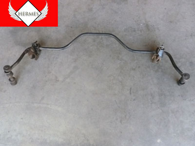 1995 Chevy Camaro - Rear Stabilizer Sway Bar